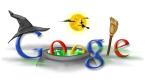 2004, Teil 2: Google Doodle bei Olympia - Foto: Google