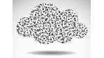 Avanade-Cloud-Studie 2011: Die Cloud in Zahlen - Foto: rubysoho & mirpic, Fotolia.de