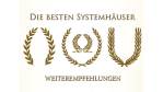 Die besten Systemhäuser: Kleine Anbieter werden gerne weiterempfohlen - Foto: Natbleu, Fotolia.de