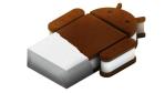 Android-Verteilung: Android 4 Ice Cream Sandwich verbreitet sich nur langsam - Foto: Google