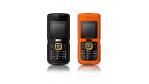 Gadget des Tages: Gresso Extreme X3 - Handy für Extremeinsätze - Foto: Gresso