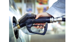 Benzinpreise: Preisvergleich per Smartphone-App spart bis zu 20 Cent pro Liter - Foto: Fotolia, Sandor Jackal