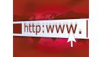 Was ist erlaubt, was nicht?: Fremde Markennamen auf der Website - Foto: Fotolia, phecsone