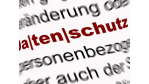 Datenschutz vs. Ermittlungserfolge: Polizei erwägt bundesweit Facebook-Fahndung - Foto: Fotolia Jens Hertel