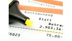 Sparkasse verliert vor Gericht: Kunde muss Kontoführung nicht bezahlen - Foto: Fotolia, Sport Moments