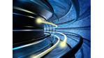 SAP-Technologie: In-Memory-Computing - zwischen IT-Beschleuniger und Nische - Foto: Shutterstock/Anteromite