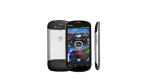 Beinahe-Highend-Smartphone mit Android: Huawei Vision kommt im Oktober für 350 Euro - Foto: Huawei