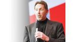 """Zilch: """"Sun wird verschwinden"""": Oracle muss Hardware lernen - Foto: Shutterstock/drserg"""