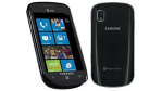 Samsung Focus S und Flash: Neue Smartphones mit Windows Phone 7.5 Mango - Foto: Samsung