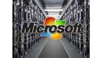 Benchmark-Vergleich: Windows Server 2003 versus 2008 und 2008 R2 - Foto: HP/Microsoft