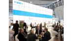 ECM-Initiative gestartet: Bitkom brüskiert DMS-Verband VOI - Foto: Messe Stuttgart