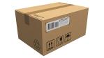 Internet-Shopping-Boom: Internet-Shopping hält Paketboten auf Trab - Foto: Scanrail , Fotolia.de