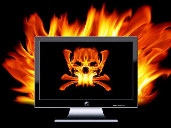 Die Top 10 der Desktop-Firewalls.