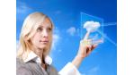 Cisco: Cloud-Datenverkehr wird bis 2015 explodieren - Foto: AA+W, Fotolia.de