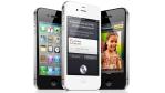 4S: Samsung will neues iPhone in Australien und Japan stoppen - Foto: Apple
