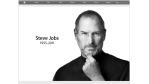 """Im Kino: Das """"Verlorene Interview"""" lässt Steve Jobs nach 17 Jahren ausreden"""