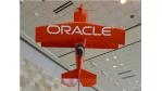 Ratgeber Softwarelizenzen: Lizenzbedingungen von Oracle
