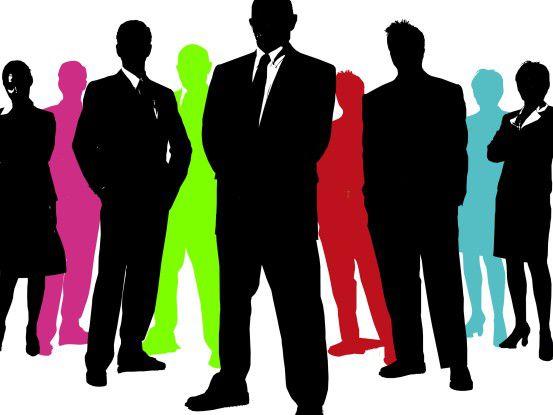 Freiberufliche Ingenieure in IT-nahen Bereichen werden derzeit stark nachgefragt.