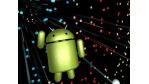 Fragiles Sicherheitskonzept: Androiden unter Beschuss - Foto: Google
