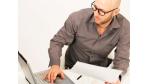 Freiberufler: Unternehmen setzen auf freie Web-Entwickler - Foto: Fotolia.de/Peter Atkins