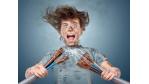ProSiebenSat1-Projekt hakt: 5 Kardinalfehler beim IT-Outsourcing - Foto: Perrush, Fotolia.de