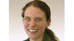 Chancen im Mittelstand: Karriere-Ratgeber - Simone Schreiner, DV-Ratio