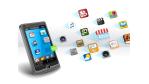 SAP Appiade: Bewerbungsphase läuft - Foto: Arrow/Fotolia