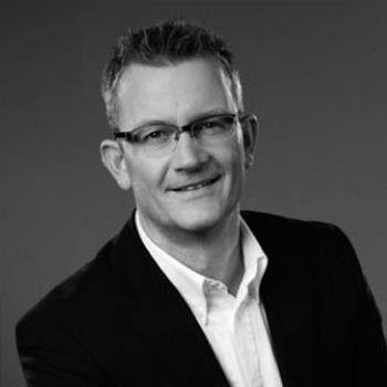 RSCG-Geschäftsführer Uwe Freese will künftig mit einer On-Demand-Lösung von SAP Kundenbeziehungen integriert verwalten.
