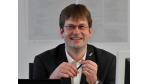 Telefondialogsysteme, Voice Search: Speech-Experten im Kommen - Foto: Telekom