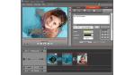Videobearbeitung für wenig Geld: Die besten Tools für Ihre Videos - Foto: Diego Wyllie