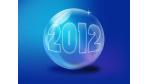 Analytics, Big Data, Cloud: Die 10 wichtigsten IT-Trends für 2012 - Foto: A. Dudy/Fotolia.de