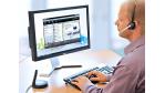 VoIP-Trends: Die Zeichen stehen auf Integration - Foto: Swyx