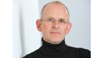 CIO des Jahres 2011 - Mittelstand: Platz 4 - Andreas Igler, Warner Music Group