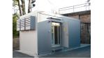 Zukunftsmarkt modulare Data Center: RZ in der Box macht IT effizienter - Foto: Dango & Dienenthal