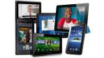 iPad, Android oder Billig-PC: So finden Sie das passende Tablet! - Foto: Hersteller