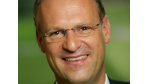 Weitere Preisträger CIO des Jahres 2011: Ralf Weißbeck, Deutsche Post DHL - Foto: DHL