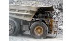 Forscher entdecken: Grönland ist Schatzkammer für Hightech-Metalle - Foto: Deutsche Rohstoff AG