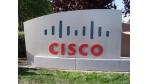 Vom Kabelschacht in die Chefetage: Die Geschichte von Cisco - Foto: Cisco