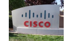Studie: Cisco erwartet mobile Datenexplosion - Foto: Cisco