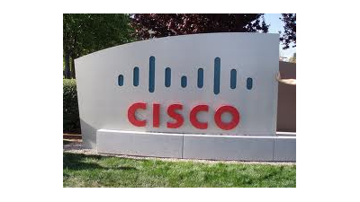 Studie: Cisco erwartet mobile Datenexplosion - Foto: Cisco