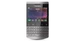 Neues RIM-Smartphone: BlackBerry Bold im Porsche-Design - Foto: RIM