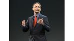 Jim Hagemann Snabe: SAP hat weitere große Übernahmen im Blick