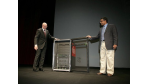 SaaS-Marktplatz für Entwickler: Fujitsu startet einen Cloud-Store - Foto: Fujitsi
