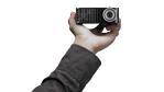 Gadget des Tages: Der M110 Ultra-Mobile Projector von Dell - Foto: Dell