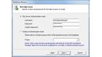 Windows-Nutzer effizienter verwalten: RES Workspace Manager 2011 im Test - Foto: Wolfgang Sommergut