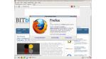 Open Source, Cloud, Virtualisierung: Die Linux-Woche im Rückblick - Foto: Jürgen Donauer