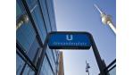 Gründerszene: Berlin - auf dem Weg zur Startup-Metropole - Foto: Imants O./shutterstock