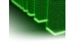 Zettabyte-Barriere geknackt: Big Data - die Datenflut steigt - Foto: fotolia.com/ktsdesign