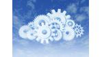 Deutsche Bank und Techconsult: Cloud-Präsenz ist weniger stark als das Medienecho - Foto: Lightspring/Shutterstock