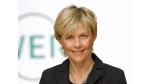 CIO des Jahres 2011 - Großunternehmen: Platz 8 - Stefanie Kempf, Vorwerk & Co. KG - Foto: Vorwerk